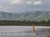 Zimanga landscapes - main dam (4)