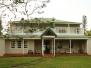 Zinkwazi District - Bethany Farm & Cemetery