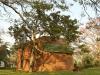 Bethany Farm Chapel - Exterior views (2)