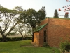 Bethany Farm Chapel - Exterior views (4)