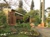 Bethany Farm Chapel - Exterior views (5)