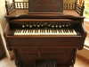 Bethany Farm Chapel - Organs (1)