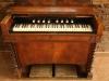Bethany Farm Chapel - Organs (2)