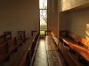 Bethany Farm Chapel - Pughs (1)