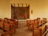 Bethany Farm Chapel - Pughs (2)