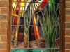 Bethany Farm Chapel - Stain Glass (1)
