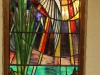 Bethany Farm Chapel - Stain Glass (2)
