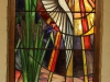 Bethany Farm Chapel - Stain Glass (3)