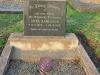 Bethany Farm Family Cemetery - Grave -  Anna Karlsson 1970