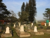 Bethany Farm Family Cemetery - Grave - Cemetery overview (1)
