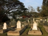Bethany Farm Family Cemetery - Grave - Cemetery overview (2)