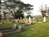 Bethany Farm Family Cemetery - Grave - Cemetery overview (3)