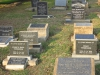 Bethany Farm Family Cemetery - Grave - Cemetery overview (4)