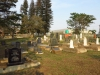 Bethany Farm Family Cemetery - Grave - Cemetery overview (6)
