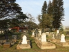 Bethany Farm Family Cemetery - Grave - Cemetery overview (7)