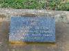 Bethany Farm Family Cemetery - Grave - Esther Olsen 1925