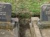 Bethany Farm Family Cemetery - Grave -  Karl 1962 & Agnes Svensson 1964