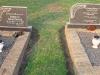 Bethany Farm Family Cemetery - Grave - Kenneth & Maude Groger