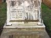 Bethany Farm Family Cemetery - Grave -  Kristine Salvesen 1959