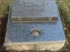 Bethany Farm Family Cemetery - Grave -  Leo Hagemann