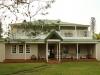 Bethany Farm - Farmhouse - Hagemann family - Front Elevation (3)