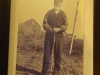 Bethany Farm - Farmhouse - Hagemann family - photos - Original settler - Daniel Neilson (1)