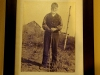 Bethany Farm - Farmhouse - Hagemann family - photos - Original settler - Daniel Neilson (2)