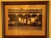 Bethany Farm - Farmhouse - Hagemann family - photos - original farmhouse  - 1911