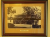 Bethany Farm - Farmhouse - Hagemann family - photos - original farmhouse - 1940