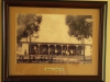 Bethany Farm - Farmhouse - Hagemann family - photos - original farmhouse - August 1897