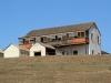 Emeraldine Poultry Farm - D29 - S29.15.19 E 31.23.04 - Tugela district - Elev 56m (1)