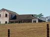 Emraldine Poultry Farm - D29 - S29.15.19 E 31.23.04 - Tugela district - Elev 56m (2)