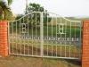 Hagemann Family Cemetery - Bethany Farm - 29.15.306 S 31.23.826 E (2)