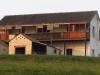 Emeraldine farm -Old Theunissen farmhouse