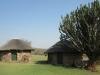 koningskroon-dorstfontein-farm-house-s28-25-928-e-31-19-2