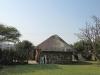 koningskroon-dorstfontein-farm-house-s28-25-928-e-31-19-3