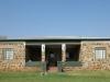 koningskroon-dorstfontein-farm-house-s28-25-928-e-31-19-4