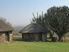 koningskroon-dorstfontein-farm-house-s28-25-928-e-31-19-6