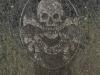 manzini-estates-zulu-war-graves-cpl-w-cotter-17th-lancers-1879-s28-38-08-e-31-20-51-elev-954m-1