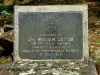 manzini-estates-zulu-war-graves-cpl-w-cotter-17th-lancers-1879-s28-38-08-e-31-20-51-elev-954m-1_0