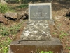 manzini-estates-zulu-war-graves-cpl-w-cotter-17th-lancers-1879-s28-38-08-e-31-20-51-elev-954m-2