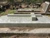 manzini-estates-zulu-war-graves-cpl-w-cotter-17th-lancers-lt-h-s-douglas-21st-rsf-1879-3