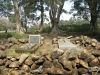manzini-estates-zulu-war-graves-cpl-w-cotter-17th-lancers-lt-h-s-douglas-21st-rsf-1879
