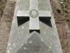 manzini-estates-zulu-war-graves-lt-h-s-douglas-21st-royal-scotts-fusiliers-1879-s28-38-08-e-31-20-51-1