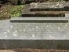 manzini-estates-zulu-war-graves-lt-h-s-douglas-21st-royal-scotts-fusiliers-2