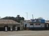 mthonjaneni-area-kataza-store-r68-s28-30-39-e-31-15-25-elev-1143m-2