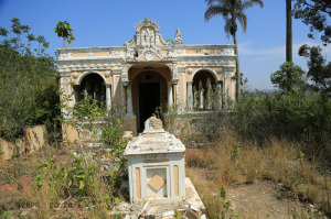Ndwedwe Road - P100 - Old Temple & Redsidence - 29.33.738 S 31.02.787 E (1)