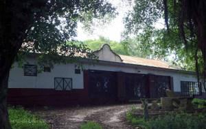 Camperdown - Mandalay Farm Hotel (5)