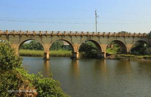 Ngane River Rail Bridge - S 30.10.702 E 30.48 (3)