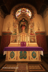 centocow-sacred-heart-church-1910-interior-altar-4